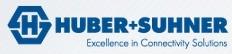 HUBER+SUHNER France